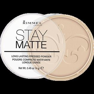 Rimmel_Stay Matte_matujący puder peach glow 003, 14 g_2