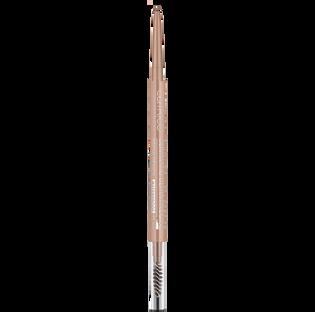 Catrice_Slim'Matic Ultra Precise Brow_wodoodporna kredka do brwi light 010, 0,05 g_2