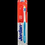 Jordan Total Clean