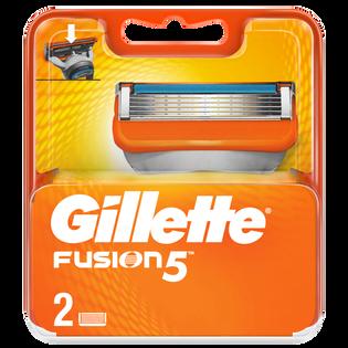 Gillette_Fusion5_wkłady do maszynki do golenia, 2 szt./1 opak_1