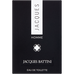 Jacques Battini_Jacques Homme_woda toaletowa męska, 100 ml_2