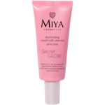 Miya Cosmetics SecretGlow