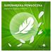 Naturella_Ultra_podpaski higieniczne, 20 szt./1 opak._2