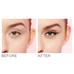 L'Oréal Paris_Super Liner Perfect Slim_eyeliner black, 7 g_3