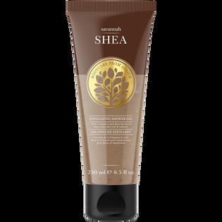 Bodycare From Africa_Shea_żel pod prysznic, 250 ml