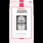 Sally Hansen  Diamond Strength