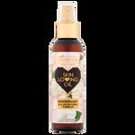 Bielenda Skin Loving Oil
