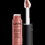 NYX Professional Makeup Soft Matte