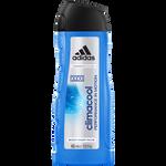 Adidas Climacool