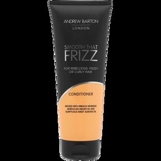 Andrew Barton_Smooth That Frizz_odżywka do włosów kręconych, 250 ml