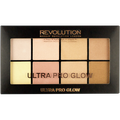 Revolution Makeup Ultra Pro Glow