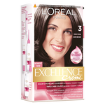 L'Oréal Paris Excellence Creme