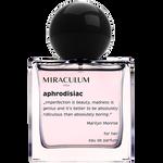 Miraculum Aphrodisiac