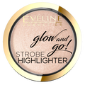 Eveline Glow And Go