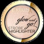 Eveline Glow And Go