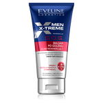 Eveline Cosmetics Men X-Treme