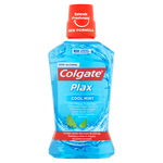 Colgate Plax Cool Mint