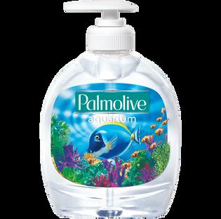 Palmolive_Aquarium_mydło w płynie, 300 ml