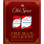 Old Spice Whitewater