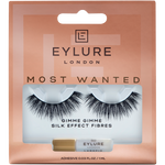 Eylure Most Wanted Gimme Gimme