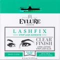 Eylure Lashfix