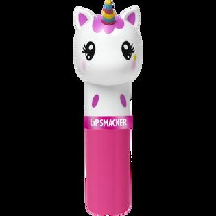 Lip Smacker_Unicorn_błyszczyk do ust unicorn, 4 g_1