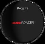 Ingrid Idealist