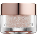 Physicians Formula Organic Rose Oil