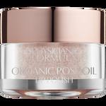 Physicians Formula Organic Rose Oil
