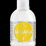 Kallos Banana