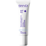 Bandi Anti Dry