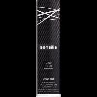 Sensilis_Upgrade_krem pod oczy o lekkiej konsystencji o działaniu przeciwzmarszczkowym i rozjaśniającym, 15 ml_2