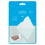 Skin79 The Waterful Snail