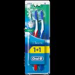 Oral-B 3D White Fresh