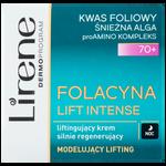 Lirene Folacyna Lift Intense 70+