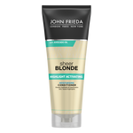 John Frieda Sheer Blonde