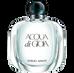 Giorgio Armani_Acqua Di Gio_woda perfumowana damska, 50 ml_1