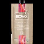 L'Biotica Biovax Botanic
