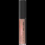 Ingrid Lip Gloss Color & Shine