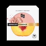 AA Powder Blush
