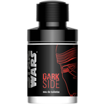 La Rive Star Wars Dark Side