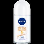 Nivea Stress Protect
