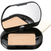Bourjois_Poudre Silk Edition_matujący puder w kamieniu vanilla 52, 60 g_2