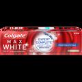 Colgate Max White Expert Complete Mild Mint