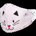 Cat&Cat_Kotek_maseczka dla dzieci, 1 szt._1
