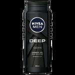 Nivea Men Deep Clean