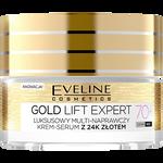 Eveline Gold Lift Expert