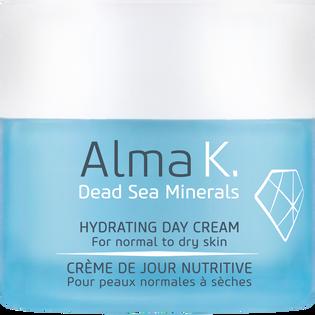 Alma K_Hydrate_nawilżający krem na dzień do skóry normalnej i suchej, 50 ml_1