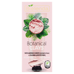Bielenda Botanical Clays