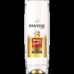 Pantene Hard Water